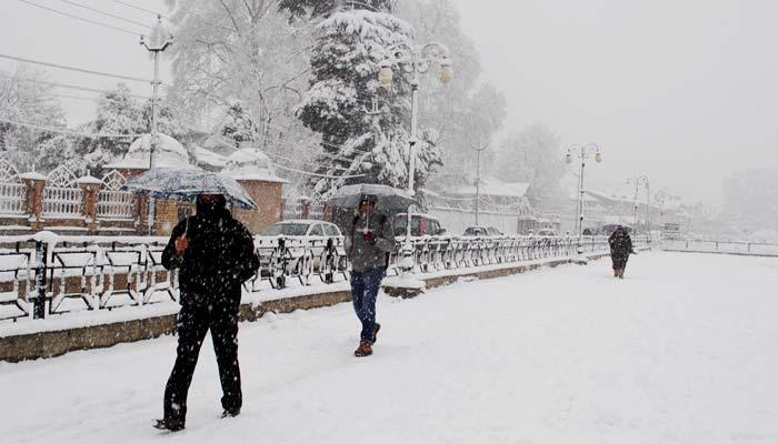 Best Time To Travel Northern India